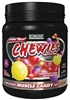Betancourt Creatine Micros Chewies, 8oz (Insane Berry Blend)