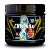 Genomyx Creignite, 30 Servings