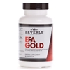 Beverly International EFA Gold, 90 softgels