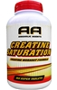 Anabolic Agents Creatine Saturation, 180 Tablets