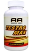 Anabolic Agents Testromax, 90 Capsules
