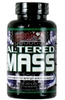 AAR Altered Mass, 60 capsules