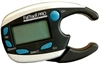 AccuFitness Fat Track Pro Digital Body Fat Measurement System