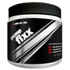 Advanced Muscle Science Pump Fixx, 262.7g (45 servings)