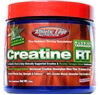 Athletic Edge Creatine RT, 20 servings (130g)