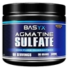 Genomyx Basyx Agmatine Sulfate, 30g