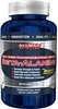 AllMax Nutrition Beta-Alanine, 100g (3.5oz)