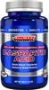 AllMax Nutrition D-Aspartic Acid, 100g (3.5oz)