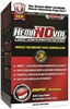 AllMax Nutrition HemaNOvol, 240 CapTABS