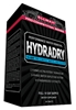AllMax Nutrition HydraDry, 84 tablets