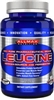 AllMax Nutrition Leucine, (100g) 3.5oz (BEST BY 07/12)