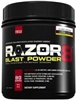 AllMax Nutrition Razor8 Blast Powder, 540g (80 servings)