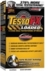 AllMax Nutrition TestoFX Loaded, 90 capsules