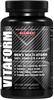 AllMax Nutrition VitaForm, 60 tablets