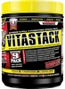 AllMax Nutrition VitaStack, 30 Stack Packs