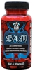 ALR Industries B.A.M. (Bad Ass Mass), 60 capsules