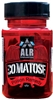 ALR Industries Comatose, 30 tablets