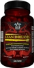 ALR Industries Lean Dreams, 60 capsules