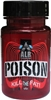 ALR Industries Poison, 30 tablets