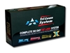 ALR Industries Tri-Lean System, Complete 90-Day Fat Loss System