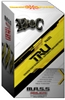 American Cellular Labs E.P.O.C Tru NO2, 20 Multi-Dosage Packs
