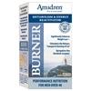 Sera-Pharma Amidren Burner, 60 capsules
