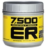 Amino Vital 7500 ER, 480 Gram (BEST BY 01/12)