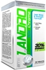 Advanced Muscle Science 1-Andro RDe Chrome, 60 tablets
