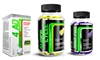 Advanced Muscle Science All-Inclusive Beginner's PH Stack (4-AD RDe, Super Cycle & Joint Fixx)(+ FREE T-Shirt)