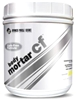 Advanced Muscle Science Body Mortar CF, (30 Servings) Lemonade (BEST BY 06/12)