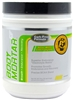 Advanced Muscle Science Body Mortar CF, 30 Servings (Lemonade)