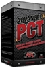 AX Advanced PCT, 90 capsules