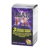 AX Lean FX, 90 capsules (BEST BY 11/12)