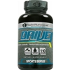 Applied Nutriceuticals Drive (Overdrive), 240 capsules