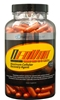 Applied Nutriceuticals NeoVar (Jump-Start), 110 capsules