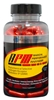 Applied Nutriceuticals RPM (Big Block), 240 capsules