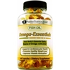 Applied Nutriceuticals Omega-Essentials, 60 capsules
