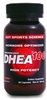 AST DHEA 100mg, 60 capsules
