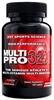 AST Multi Pro 32X, 100 caplets 