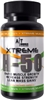 AT Xtreme H-50, 60 capsules