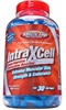 Athletic Edge IntraXcell, 180 Capsules (BEST BY 04/12)