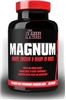AXcite Magnum, 112 capsules