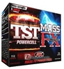 AX Mass FX Power Pack (Mass FX & TST Powercell)