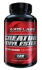 Axis Labs Creatine Ethyl Ester, 120 capsules