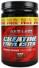 Axis Labs Creatine Ethyl Ester, 396 capsules