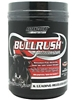 Betancourt Nutrition Bullrush Recelerator, 30.62 oz. (868g)