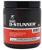 Betancourt Nutrition D-Stunner (Fruit Punch) 290.5g