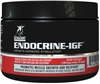 Betancourt Endocrine-IGF, 75 capsules