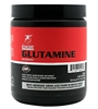 Betancourt Glutamine Micronized, 300g (10.58oz)(60 servings)