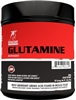 Betancourt Glutamine Micronized, 526g (1.1lbs)(105 servings)